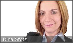 stotz_k